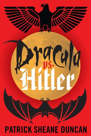 Steven J Ross Hitler in Los Angeles PDF Read Book Online