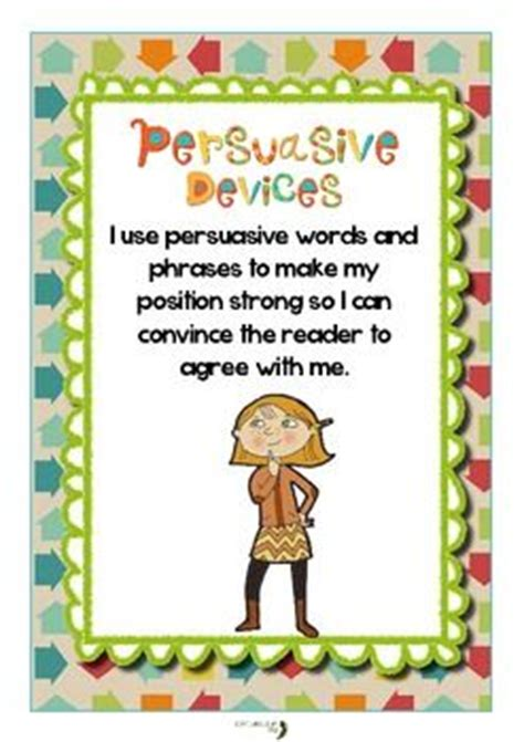 Persuasive Essay Worksheets & Activities Ereading Worksheets